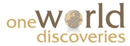 One World Discoveries